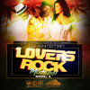 Download REGGAE LOVERS ROCK MIXTAPE VOL 1 Mp3