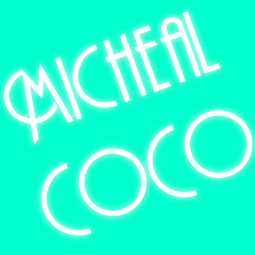 Sergio Mendez - Magalehna (Micheal CoCo unofficial official Remix)