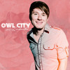 Enchanted By Taylor Swift (Owl City Cover)