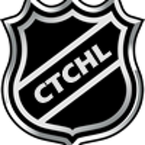 CTCHL Sportscentre Episode 7
