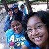The Best Day Ever Song(spongebob)-by Hermules(VeMinTiPiNit) at Kebun Bibit