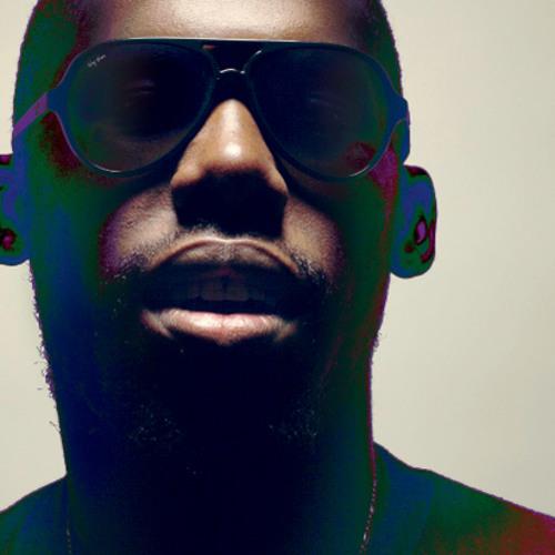 Colemans Groove - FlyLoDreyNikiR