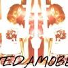 TEDA MOBB ft Sosa_Kid x Ballout x Lil T