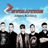 Revolution - Mengenal cinta mp3