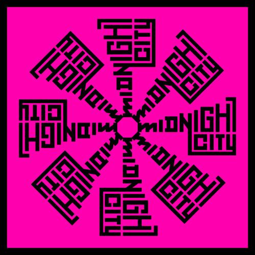 BEN LA DESH @ MIDNIGHT CITY (11/10/13)