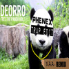 Deorro - Naa (Trap Edit) [Free Download]