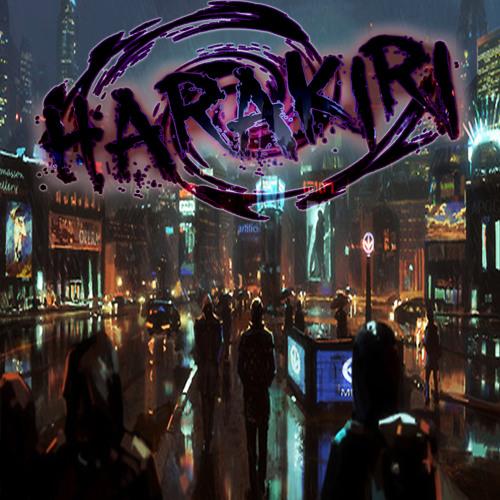 HaraKiri - System