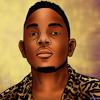 Big Sean ft Kendrick Lamar- (Control Type Beat) |$old|