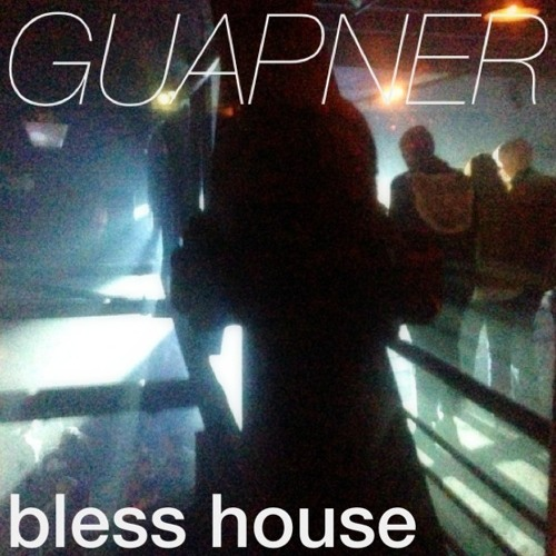 Bless House