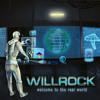 New High Score!! [Willrock - Shoot 'em Down Remix (SNESology)]