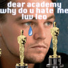 Download Episode 2: Captain Phillips, documentaries and why pretty boys can't win Oscars Mp3