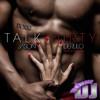 Jason Derulo ft.2 Chainz - Talk Dirty To Me(Remix)Dj Behni