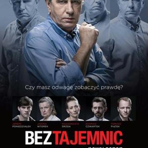 HBO Odc5 W Milej Niepewnosci