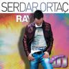Dj Behni vs.Serdar Ortac - Ne Bu Nese(Remix)