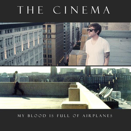 Satellites - The Cinema