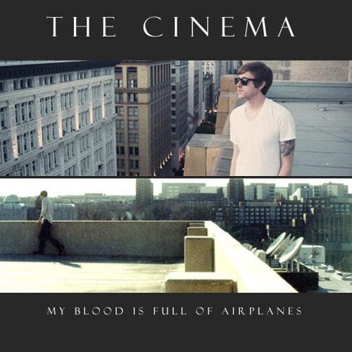 All The Lights - The Cinema