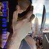 02 - PMB - ComeBack,Baby Intro Tag