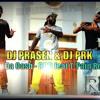 Daddy Da Cash - RDB feat T-Pain Remix DJ PRK & DJ PRASEN 2013