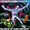 Music Instructor - Dj's Gonna Rock Da' House