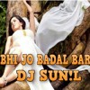 KABHI JO BADAL BARSE FEMALE VERSION (Dee J Sun!l)