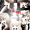 Lucifer by SHINee. English (JD Relic cover)