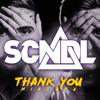 Thank You Mixtape [FREE DOWNLOAD IN DESCRIPTION]