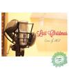 Last Christmas - Taylor swift ( ACS cover )
