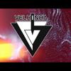 VELHINHA - roller coaster