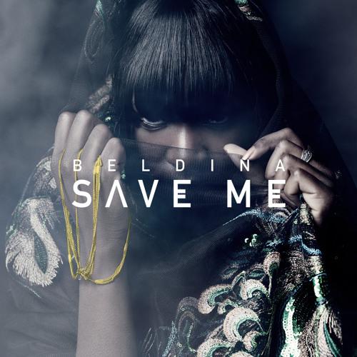 Beldina - Save Me