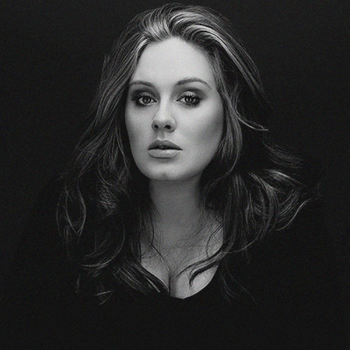 ADELE feat. THE WANTED - Fire Rain (Nils Mashup)