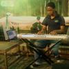 Khumbaya [Soweto Gospel Choir]