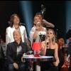 Mario Rosini - Rai Uno  Cantare è d'Amore  01 09 2012