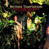 Wiyanto feat. Risa Putri - What Have You Done (Within Temptation feat. Keith Caputo Cover)