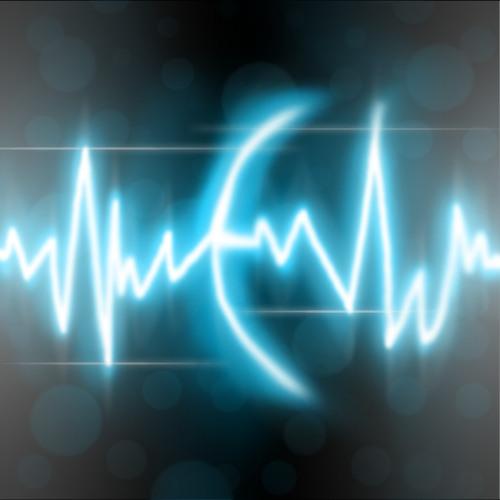 Electro [Soundsketch]