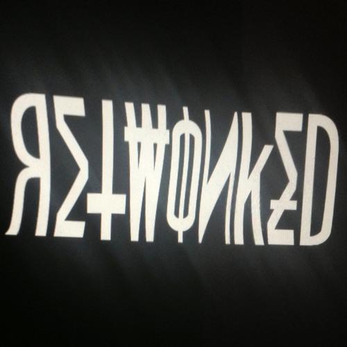 RVTCHET BITCH feat. Teddy Tuxedo (MILO & OTIS REMIX)