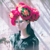 Roktune - Summertime sadness [Lana Del Rey Cover]
