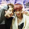 XOXO (Kisses & Hugs) - EXO ( Growl Album )