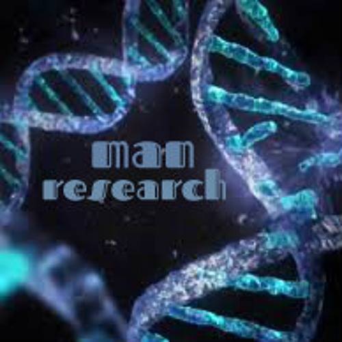 Man Research