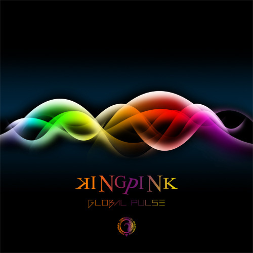 Liquid Soul - Adrenaline (Kingpink rmx)
