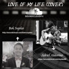 Love of my Life (COVER) Bok & Ey Dee