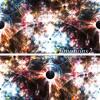 [Web Album]Emotions 2 DEMO