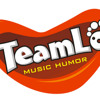 TeamLo - Melompat Lebih Tinggi (So7)