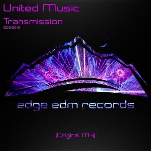 Transmission by United Music
