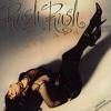 Paula Abdul - Rush Rush (Cheary Effin T ORG Remix)