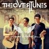 The Overtunes - Dunia Bersamamu Free MP3 Downloads