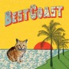 // Best Coast - Our Deal // Cover //