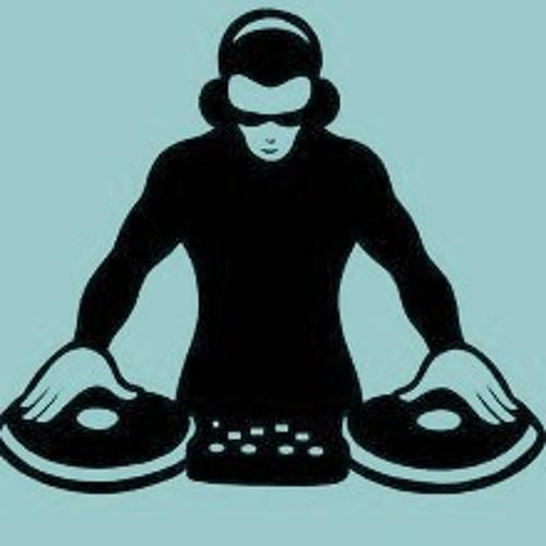 Soulful House - Uptempo Soulful House Mix No 2