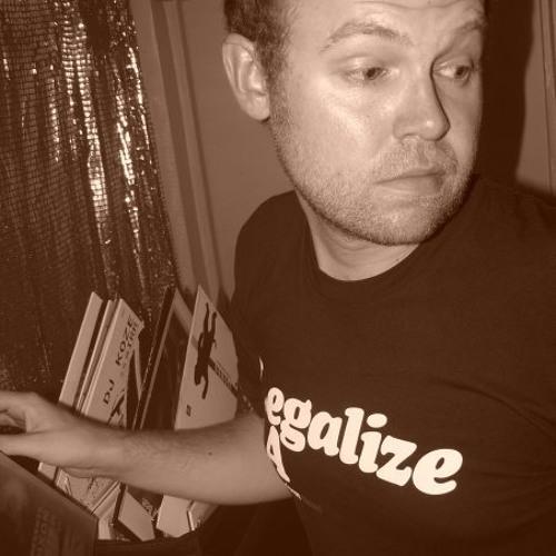 It Works Podcast #20 mit Agent Schwiech(tageins)