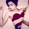 DizzyBeatz - AboutGirls (Original Mix) - Lyrics in description FREE DOWNLD