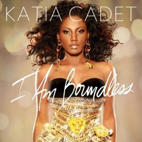 Katia Cadet - You Love Me (By Malcom Pro)